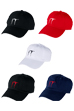 MLE「IT」シリーズ COTTON CAP