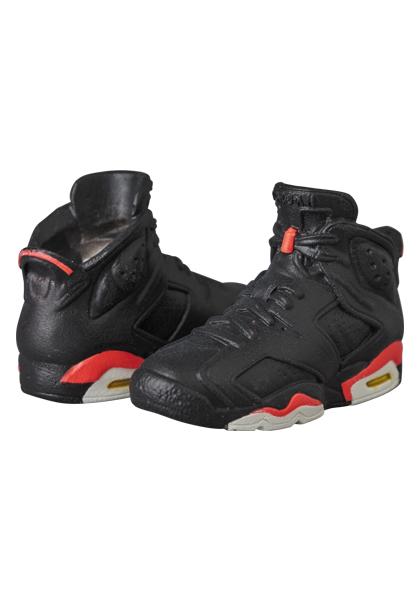 Chicago Bulls Medicom Toy MAFEX No.100 Michael Jordan