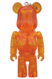 BOSS Orange BE@RBRICK
