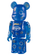 ANA FOSSIL BE@RBRICK