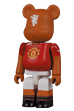 Manchester United BE@RBRICK