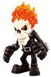 VCD GHOST RIDER