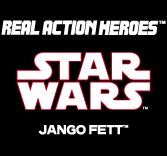 STARWARS – JANGO FETT - 1vers Jet Pack - (RAH 339) 070309_2022rogo