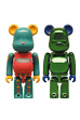 HMV限定SUMMER SONIC BE@RBRICK