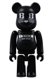 BABBI♥BE@RBRICK