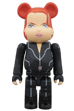 BE@RBRICK BLACK WIDOW
