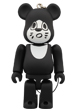 BE@RBRICK がお