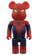 THE AMAZING SPIDER-MAN BE@RBRICK 1000%