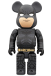 BE@RBRICK BATMAN THE DARK KNIGHT RISES Ver. 400%