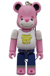 BE@RBRICK RCS RODDY 100%