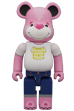 BE@RBRICK RCS RODDY 400%