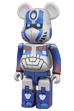 BE@RBRICK × TRANSFORMERS <br> OPTIMUS PRIME(AGE OF EXTINCTION Ver.) <br>