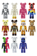 BE@RBRICK SERIES 30