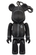 BE@RBRICK Dartin Bonaparto