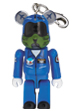 BLUE IMPULSE BE@RBRICK 70%