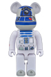 BE@RBRICK R2-D2(TM) ANA JET 400%