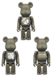 BE@RBRICK SERIES 33 Release campaign Specianl Edition