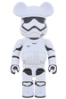 BE@RBRICK FIRST ORDER STORMTROOPER(TM) 1000%