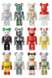 BE@RBRICK SERIES 32