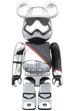 BE@RBRICK CAPTAIN PHASMA(TM) 100%