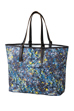 Jackson Pollock Studio TOTE BAG made by NEXUSVII.