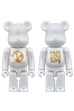 BE@RBRICK SERIES 32 Release campaign Specianl Edition