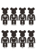 BE@RBRICK HiGH&LOW