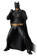 MAFEX BATMAN(TM) BEGINS SUIT