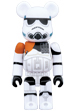 BE@RBRICK SANDTROOPER(TM) 100%