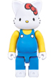 NY@BRICK HELLO KITTY 400%