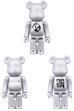 BE@RBRICK SERIES 34 Release campaign Special Edition