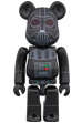 BE@RBRICK DARTH VADER(TM) Rogue One Ver. 100%