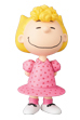 UDF PEANUTS シリーズ7 SALLY BROWN