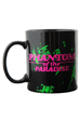 MLE Phantom of the Paradise シリーズ MUG CUP