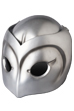 PROP SIZE PHANTOM MASK