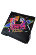 MLE Phantom of the Paradise シリーズ SQUARE CUSHION