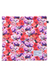 MLE M / mika ninagawa シリーズ『ROSE』 SQUARE CUSHION COVER