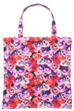 MLE M / mika ninagawa シリーズ『ROSE』 SIMPLE TOTE BAG