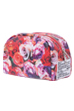 MLE M / mika ninagawa シリーズ『ROSE』 TRAVEL POUCH LARGE