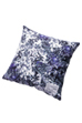 MLE M / mika ninagawa シリーズ『YOSAKURA』 SQUARE CUSHION COVER + PILLOW