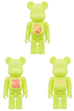 BE@RBRICK SERIES 36 Release campaign Special Edition