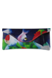MLE M / mika ninagawa シリーズ『GOLDFISH』 GLASSES CASE