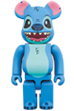 BE@RBRICK STITCH 400%