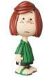 UDF PEANUTS シリーズ9 PEPPERMINT PATTY