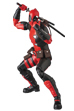 MAFEX DEADPOOL(GURIHIRU ART Ver.)