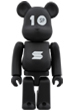 BE@RBRICK Sonar Pocket 10th model 100%