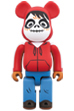 BE@RBRICK Miguel 400%