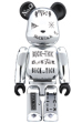 BE@RBRICK BUCK-TICK
