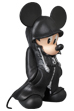 UDF KINGDOM HEARTS KING MICKEY
