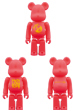 BE@RBRICK SERIES 37 Release campaign Special Edition